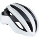 Bontrager Velocis MIPS CE Helmet White